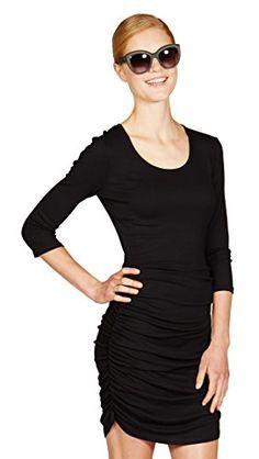 ExOfficio Damen Womens Ba Lm Ls Long Sleeve
