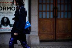 Le 21ème / Darja Barannik | Stockholm  // #Fashion, #FashionBlog, #FashionBlogger, #Ootd, #OutfitOfTheDay, #StreetStyle, #Style