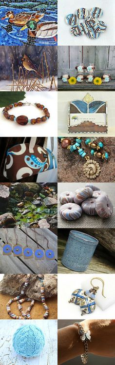 12 Days of Christmas - Day Twelve by Maisie on Etsy--Pinned with TreasuryPin.com
