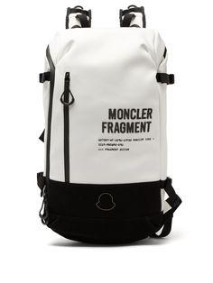 Backpack Trends 2020.75 Best Backpack Trend 2020 Images In 2019 Backpacks Bags