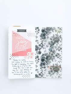 https://felicityjane.com/blogs/felicity-jane/everyday-things-tn-layout-suzanna-stein