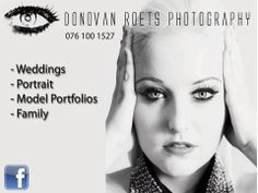 With us every bride will be beautiful on her big day! Never The Same, Bridal Boutique, Professional Photographer, Wedding Portraits, Beautiful Day, Imagination, Photographers, Meet, Bride