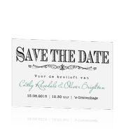 save-the-date-kaart-uitnodiging-klassiek-stijlvol-chique