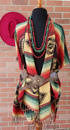 Cowgirl Outfits, Cowgirl Style, Western Outfits, Western Wear, Western Style, Cowgirl Dresses, Cowgirl Fashion, Fall Outfits, Cute Outfits