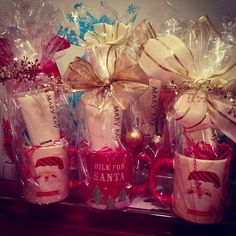 Coffee & Creams are a gift that keeps on giving. Ever time the person drinks from the cup or uses the hand lotion they will think what a Great person YOU are!  Let me help you with all your gift giving needs www.marykay.com/vmcclain1  www.facebook.com/vikkimarykayconsultant