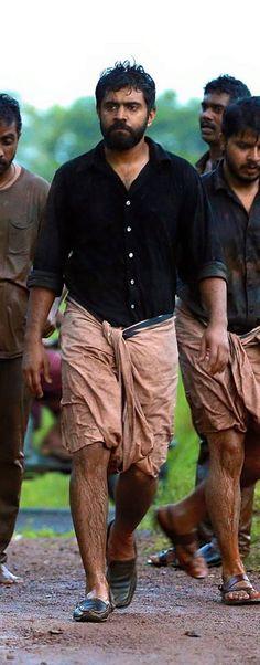 Nivin Pauly and Krishna Premam Malayalam movie stills-Nivin Pauly,Jude Antony Joseph