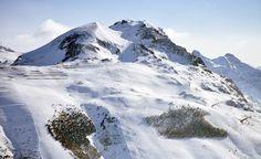POWDER RAID | LES DEUX ALPES | SNOWCAMPITALY | snowcamp.it