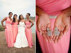African wedding - Sarah Kate Photographer
