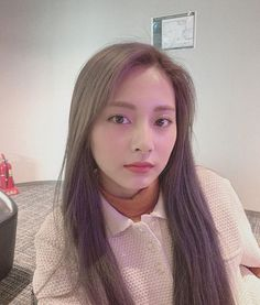 Find images and videos about kpop, twice and tzuyu on We Heart It - the app to get lost in what you love. Extended Play, Nayeon, K Pop, South Korean Girls, Korean Girl Groups, Kpop Profiles, Sana Momo, Chou Tzu Yu, Jihyo Twice