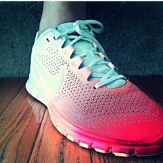 watch 0467d 9b8ed Nike shoes Nike Shoes Cheap, Nike Shoes Outlet, Nike Free Shoes, Cheap Nike