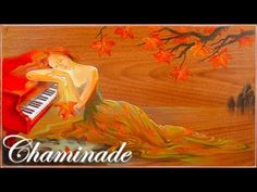 Classical Music for Studying and Concentration | Study Music Piano | Ins...