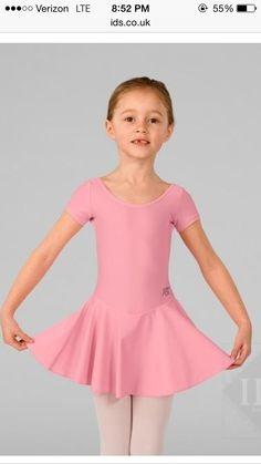 North State Ballet, Children's Program