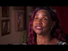 Grandma Feeds Hungry Neighborhood Kids 7 Days a Week Because of Promise She Made God