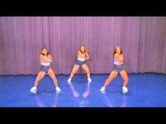 Cheer Dance Uca 2014 Shawty Got Moves routine Youth Cheerleading, Gymnastics, Cheer Routines, Cheer Coaches, Cheer Stuff, Cheer Dance, Get Moving, Cheer Bows, Halle