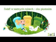 Potyczki by on Genial. Ecology, Education, Kids, Youtube, Therapy, Projects, Languages, Young Children, Boys