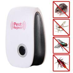 Cockroach Repellent On Pinterest Roaches Eucalyptus Tea