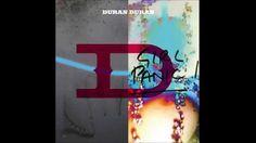 "DURAN DURAN - Girl Panic! (7"" David Lynch Remix)    summer 2015 mix tape"