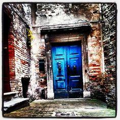 Urbino - Portone -Photo by sonia18970