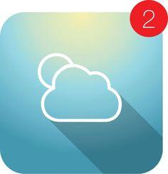Jailbreak weather-app-icon-gradient