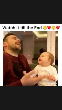 Cute Funny Baby Videos, Crazy Funny Videos, Cute Funny Babies, Funny Videos For Kids, Cute Couple Videos, Funny Baby Memes, Funny Fun Facts, Cute Baby Quotes, Cute Funny Quotes