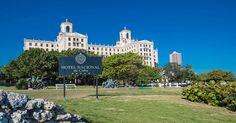 Book Hotel Nacional de Cuba, Havana on TripAdvisor: See 3,118 traveler reviews, 5,233 candid photos, and great deals for Hotel Nacional de Cuba, ranked #6 of 79 hotels in Havana and rated 4 of 5 at TripAdvisor.