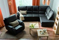 Vero Appartamenti anturio Sofas, Couch, Furniture, Home Decor, Living Room, Couches, Settee, Decoration Home, Canapes