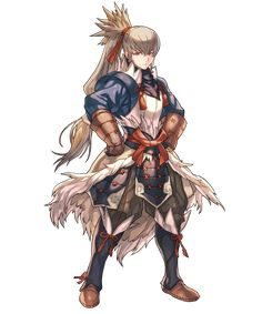 Full_Portrait_Takumi.png (PNG Image, 1600 × 1920 pixels) - Scaled (48%)