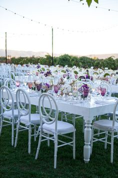 Photography By / http://allysonwiley.com,Floral Design By / http://nancyliuchin.com. Love this table scape