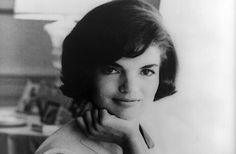 relationship between jackie kennedy and gore vidal