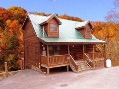 VRBO.com #304190 - Jan.&Feb. Spec. $495 wk $99 nt Rent 4 Get 5th Free Excludes Holidays New Res.