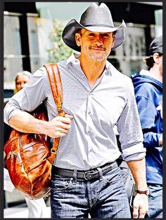 Goin' my way Handsome?❤️ #shotgunrider