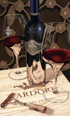 if you wine. wine in style Wine Drinks, Cocktail Drinks, Alcoholic Drinks, Cocktails, Champagne, Wine Vineyards, Wine Down, Wine Art, In Vino Veritas