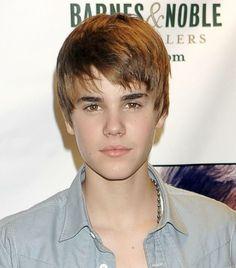 Justin Bieber haircut style 2014 | neyhafashion.