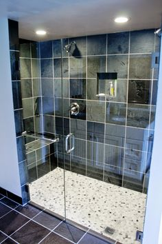 mirror for small bathroom with the use of clarvista 194 174 glass by ppg this frameless 19482