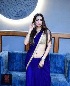 Heena Panchal Birthday Bash