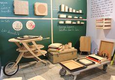 Maison_Objet-2012-Bois_Mobilier-Pic_vert_and_cie-Dominique_Jacquemin-Pierre_Casenove-Design-Jura