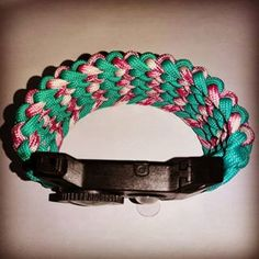 Paracord Steel & Wood (@paracord_steel_and_wood) • Instagram photos and videos How To Make Rope, Paracord, Belt, Steel, Photo And Video, Personalized Items, Videos, Wood, Photos