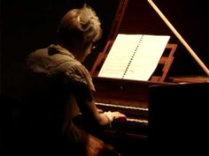 J-P Rameau: Les Trois Mains (The three hands)