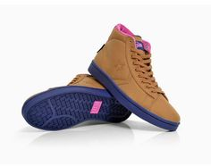 patta-converse-first-string-pro-leather-hi-01