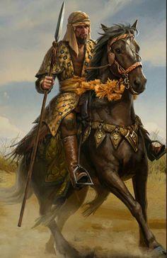 Avinash, Cambodian prince and son of Kalpesh and Parvati. - Avinash, Cambodian prince and son of Kalpesh and Parvati. He is the brother of Adhita a - Fantasy Warrior, Fantasy Rpg, Medieval Fantasy, Fantasy Concept Art, Fantasy Artwork, Fantasy Inspiration, Character Inspiration, Character Concept, Character Art