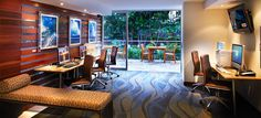 Looking for Oahu Meeting Space? Courtyard Waikiki has flexible meeting space and amenities that will help make your Honolulu Meeting a success. For more information visit us at http://www.courtyardwaikiki.com/meetings