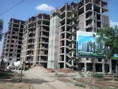 Shree Enclave at Niwaru Road,jaipur (Premium Residential Flats)