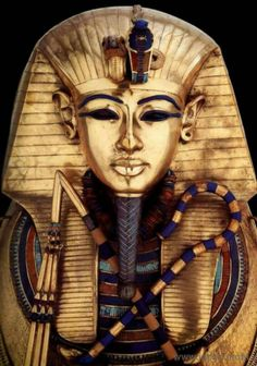 Ilmainen online dating sites Egyptissä dating site tulla raskaaksi