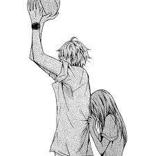 Resultado de imagem para namaikizakari kiss
