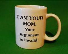 Résultats de recherche d'images pour «tasse maman»