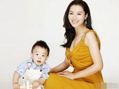 自由滿洲 Sulfan Manju ( Free  Manchuria)®: 满洲族影星沈傲君演唱的母语满洲语歌曲《摇篮曲》