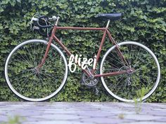 rowerem będzie bliżej. szczegóły wkrótce.