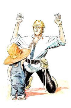 Ken Parker, Princess Zelda, Drawings, Fictional Characters, Art, Art Background, Kunst, Sketches, Performing Arts