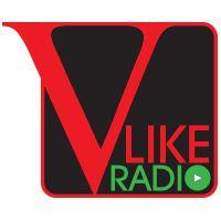 Vlike Radio