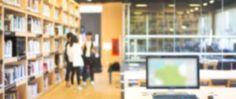 Ortelius Academic Program offers *free semester licenses to students | Mapdiva